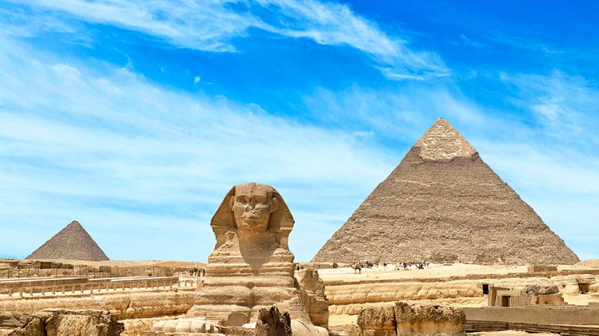viaje ESTAMBUL EGIPTO Y DUBAI