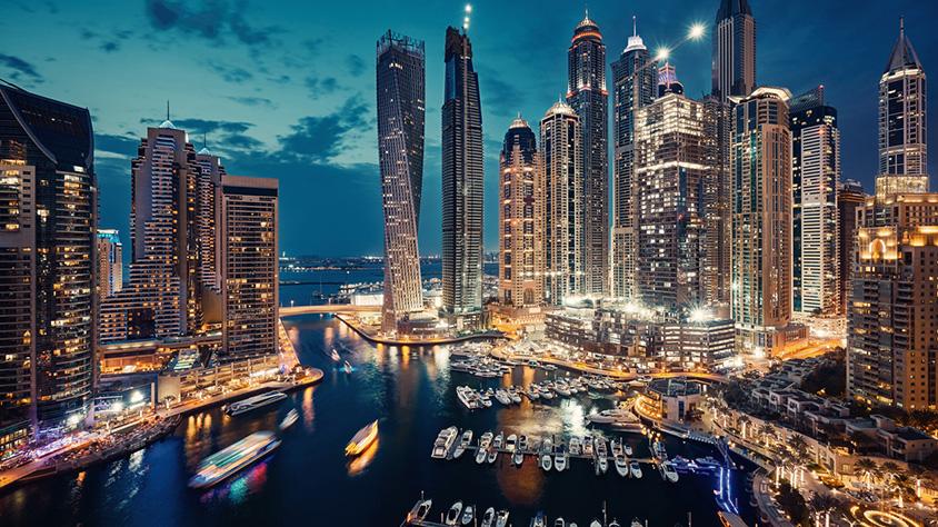 viaje PREVENTA Turquía y Dubai / Marzo - Abril -Mayo - Junio