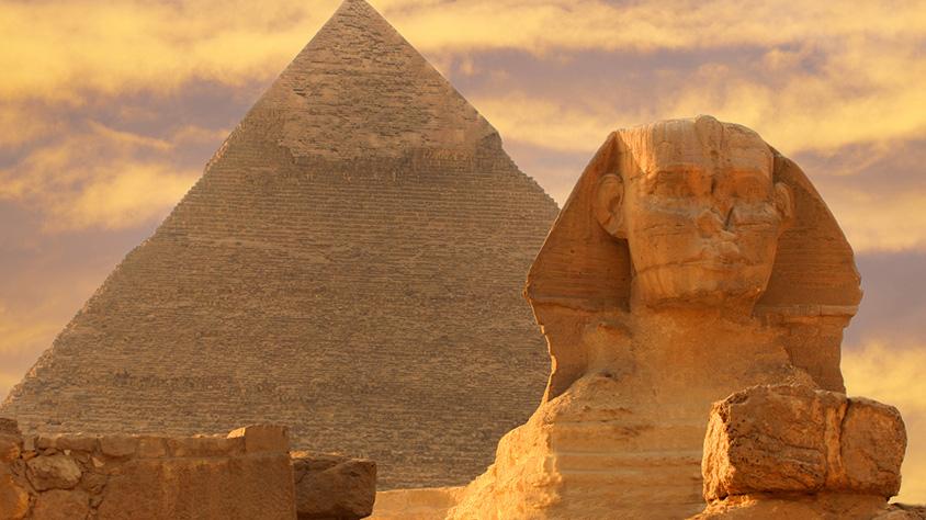 viaje Egipto Clasico 2