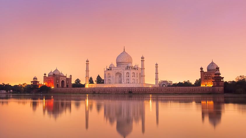 viaje India - Especial Festival Diwali