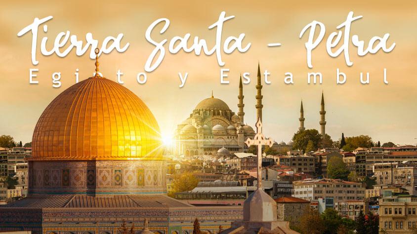 viaje Estambul - Capadocia y Atenas
