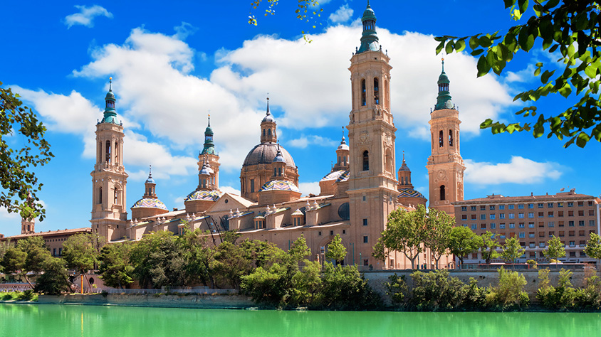 viaje Europa Fascinante - Semana Santa 2021